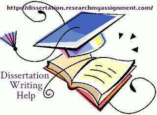 How to write dissertation findings - timhorncuttinghorsescom